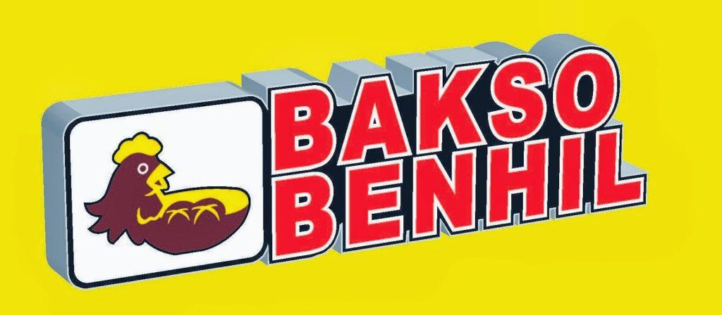 franchise bisnis bakso benhil