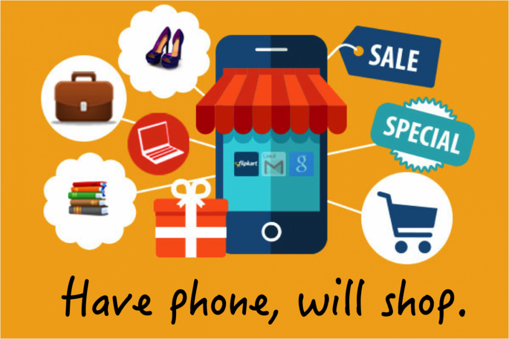 toko online supplier terbaik