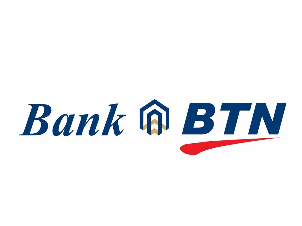 pinjaman modal usaha bank BTN