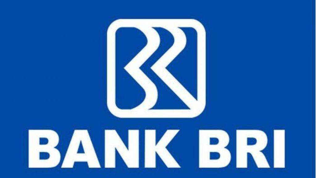 pinjaman modal usaha Bank BRI