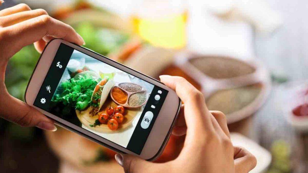 Gunakan Aplikasi Pesan Antar Makanan Ini untuk Bisnis ...