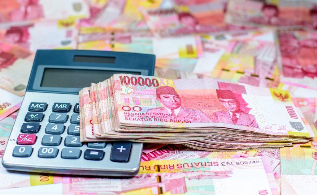 menghitung uang pesangon