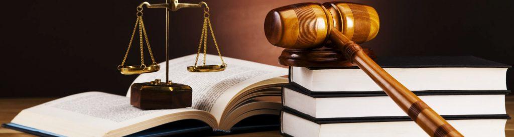 hukum menghitung uang pesangon