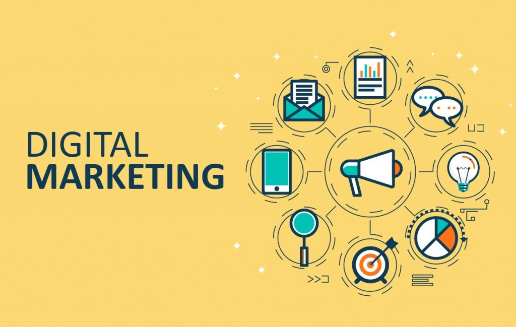 Cara Mudah Membuat Marketing Plan Untuk Bisnis Wajib Dicoba