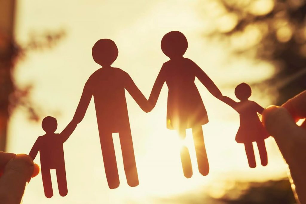 ide bisnis keluarga