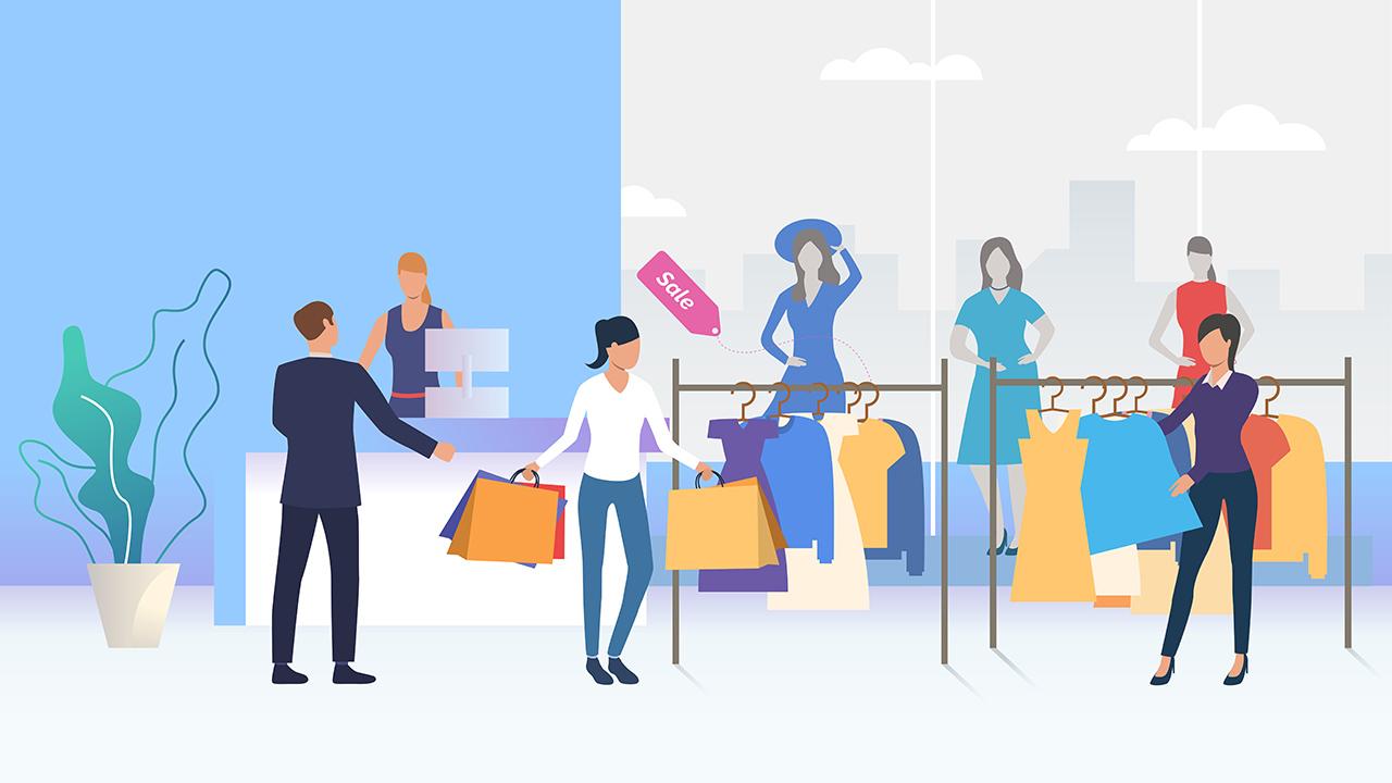 Survei Kepuasan Pelanggan dalam Bisnis, Penting Nggak Sih?