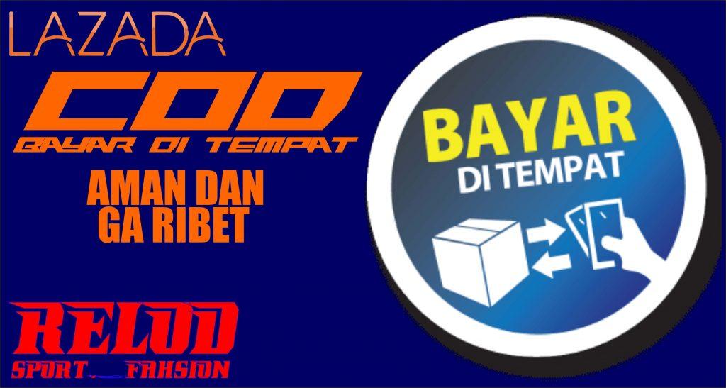 marketplace indonesia lazada