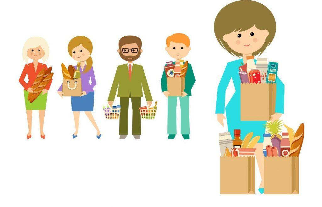 survei kepuasan pelanggan