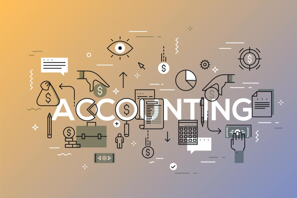 Cara Memahami Akuntansi Dasar bagi Pemula