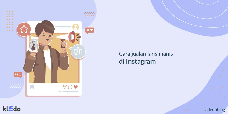 jualan-instagram
