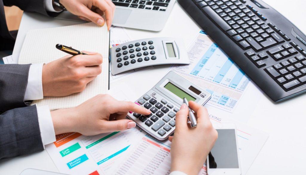 Pengertian dan Manfaat Akuntansi dalam Bisnis
