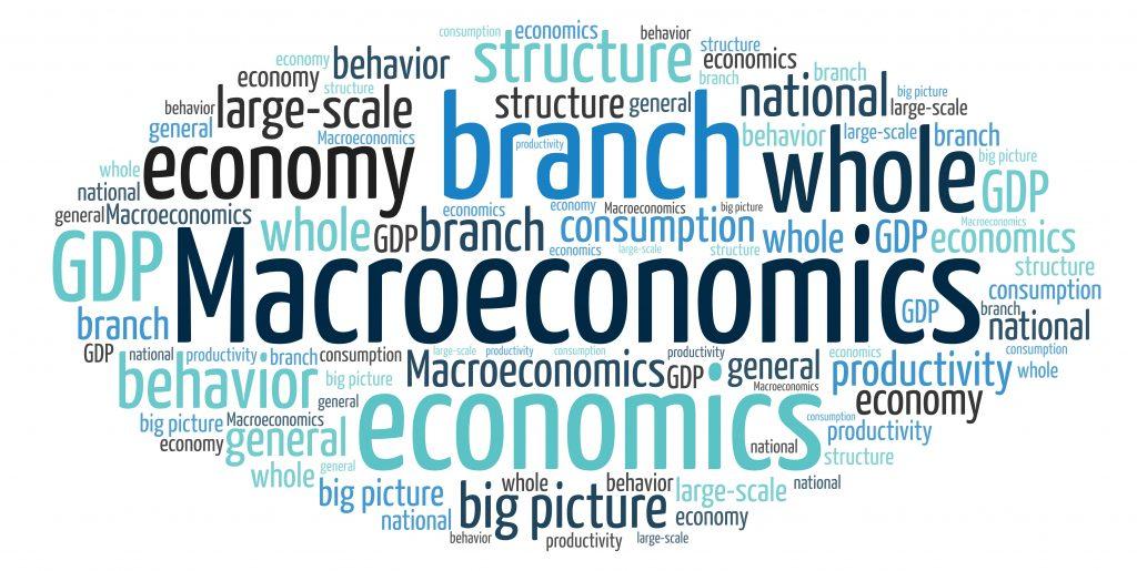Mengenal Ekonomi Makro