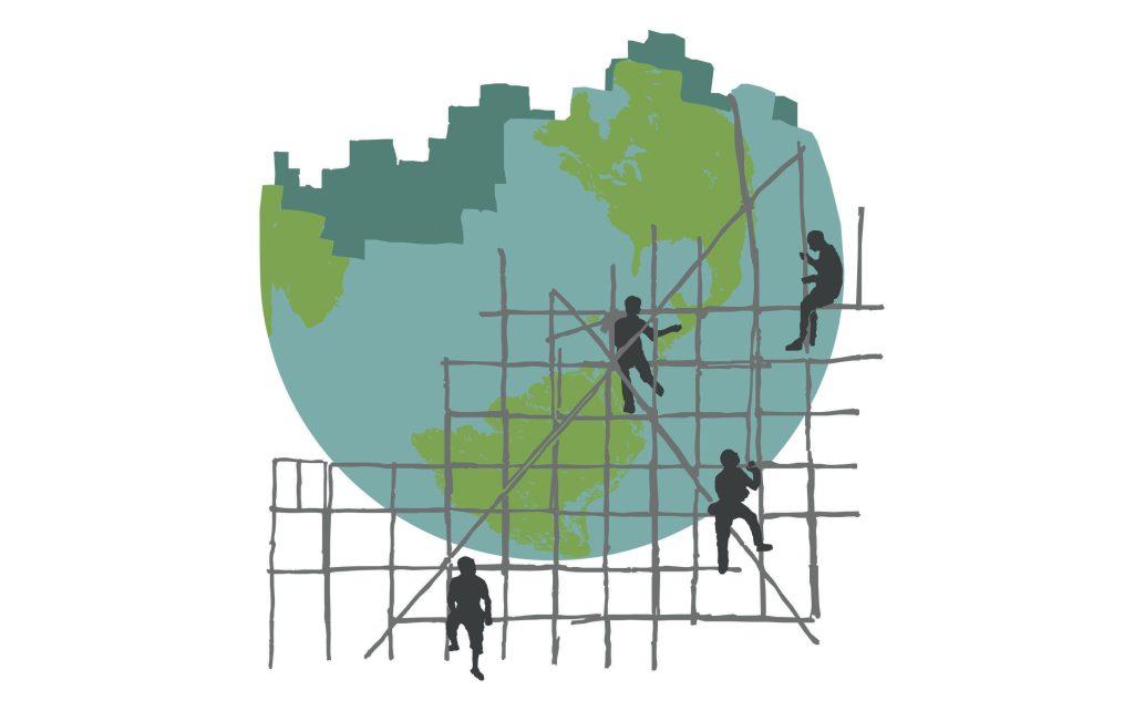 Sistem Ekonomi di Dunia