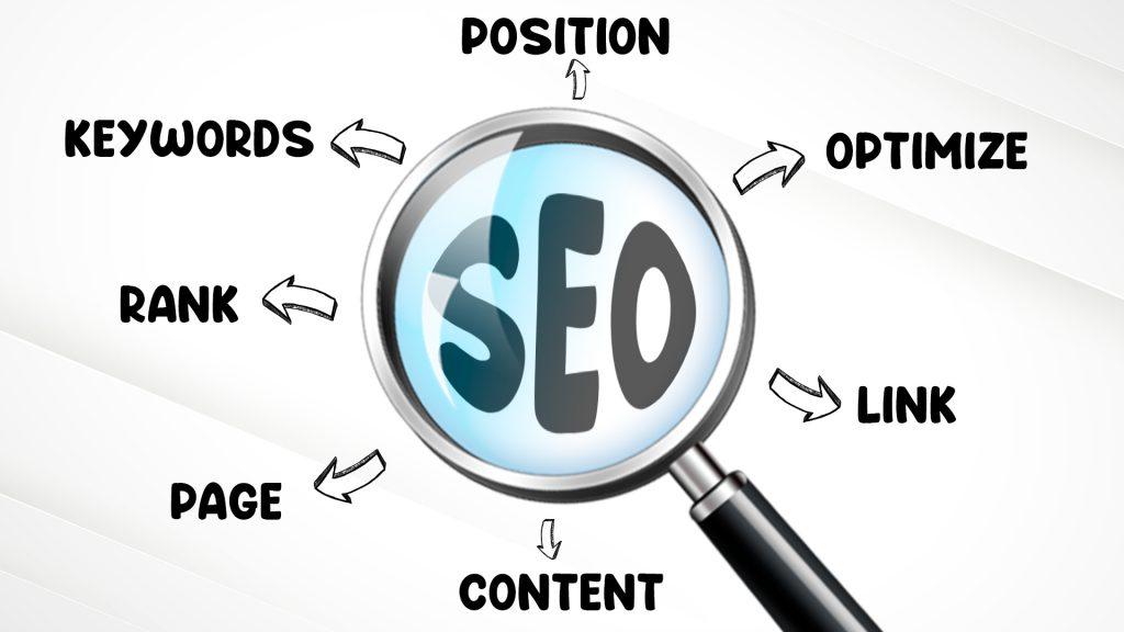 manfaat SEO website