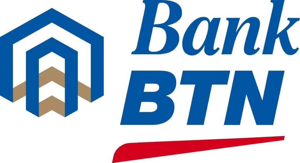 pinjaman bank btn