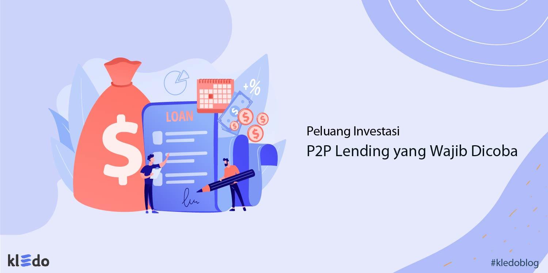 investasi-p2p-lending