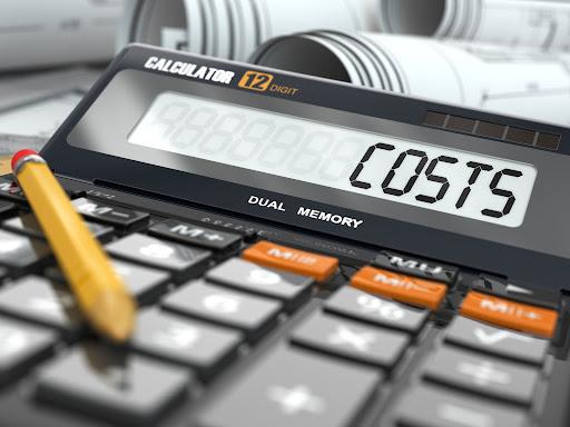 acitivity based costing