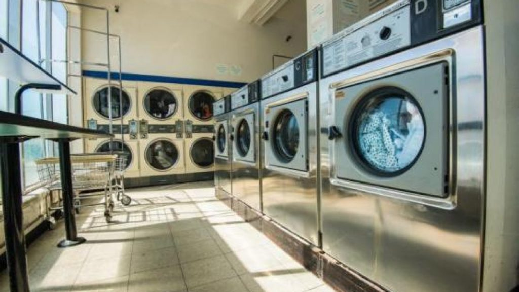 bisnis-laundry