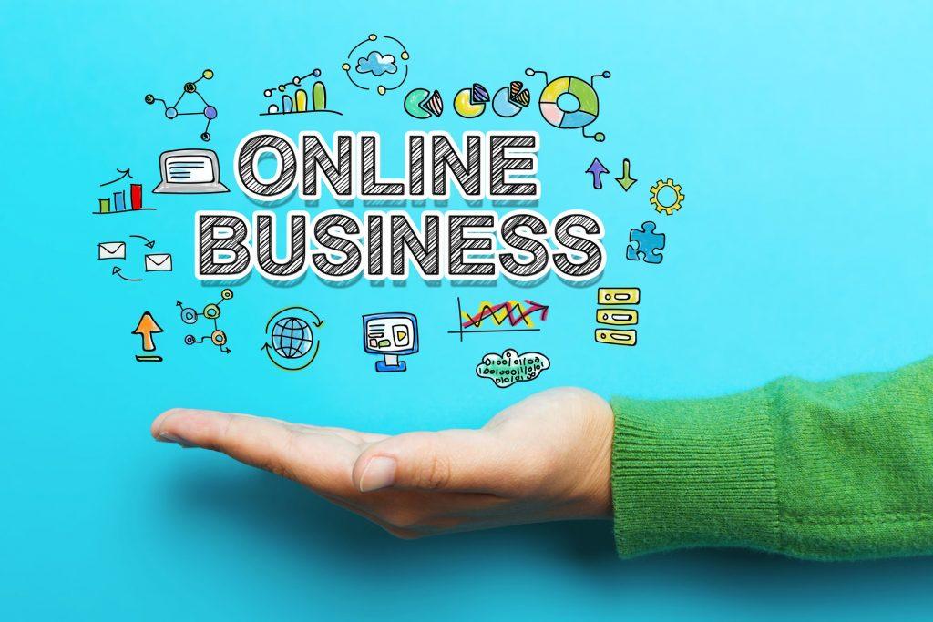 bisnis online baru 1 - SatuPos.com