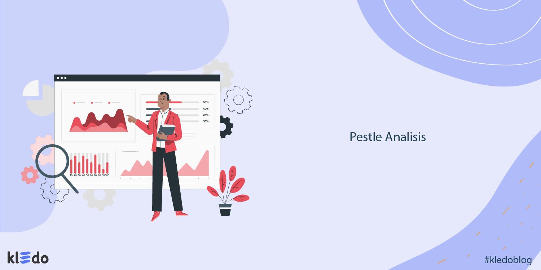 pestle analisis