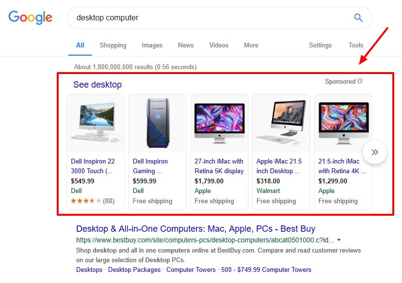 search engine marketing 2