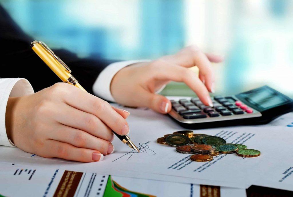 keuangan bisnis bimbel