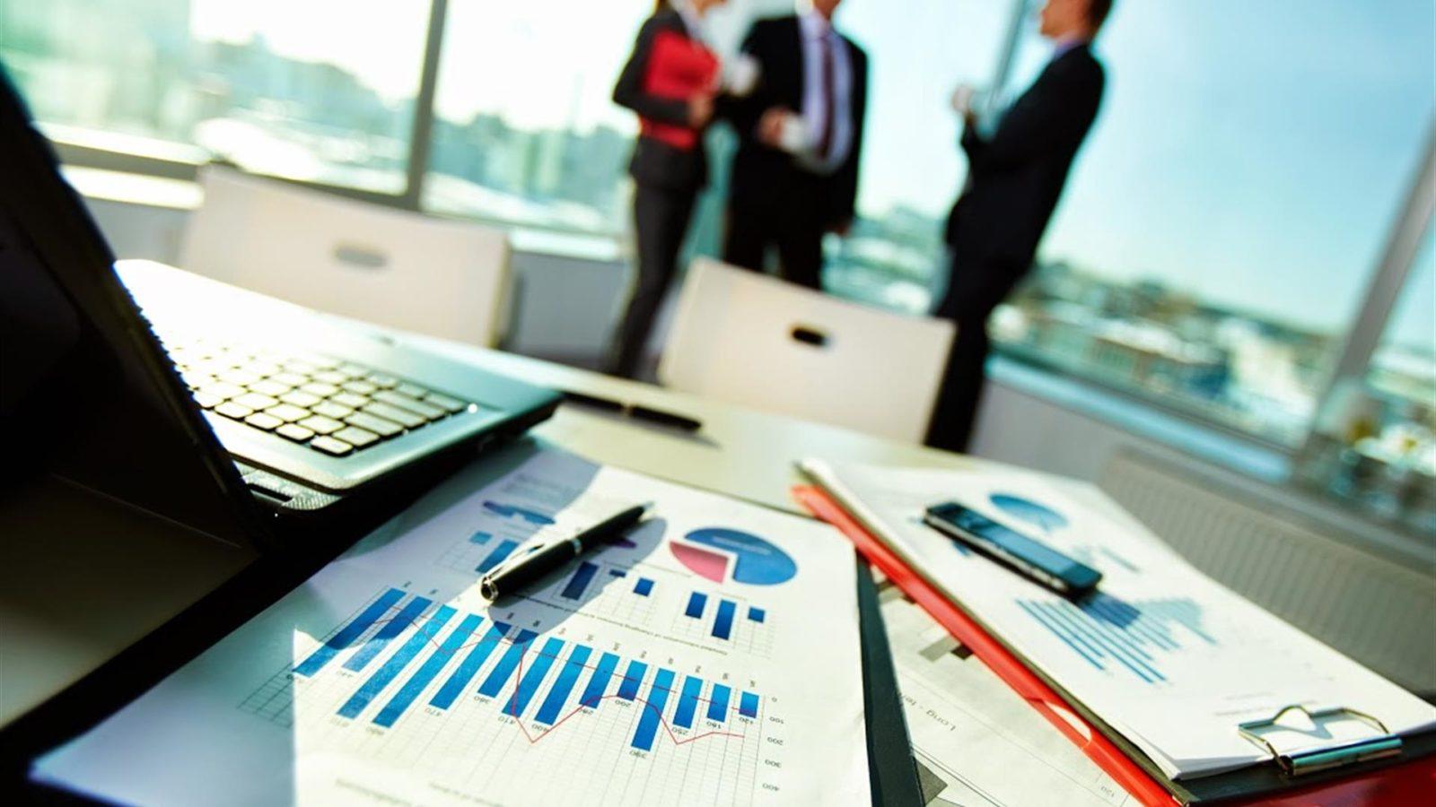 Manajemen Bisnis: Pengertian Lengkap dan Tips Mengelolanya