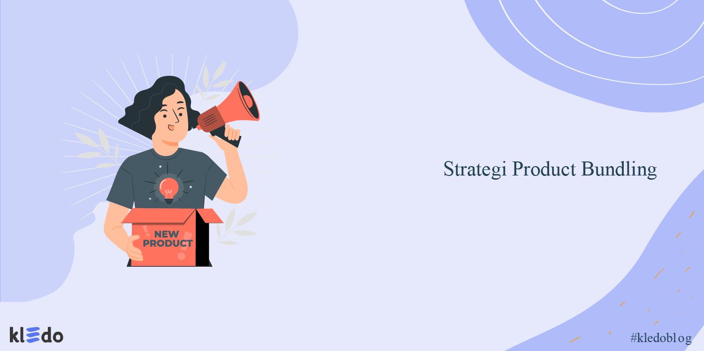 strategi product bundling