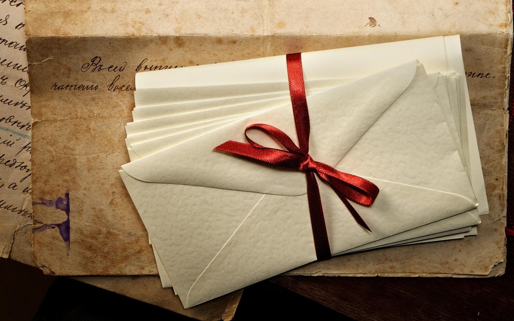 buat invoice dengan desain elegan